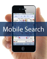 Mobile real estate search North Vancouver Realtor